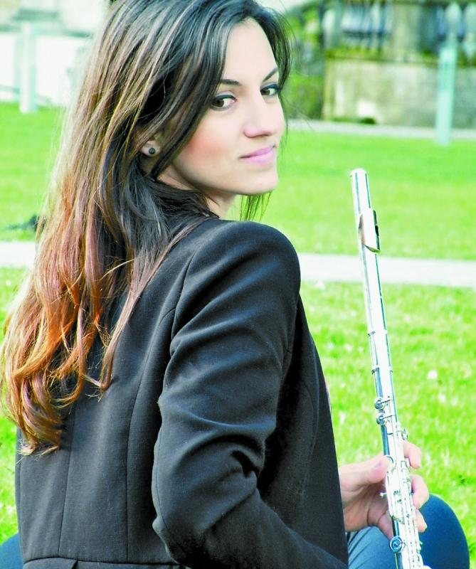 livia-es-hangszere