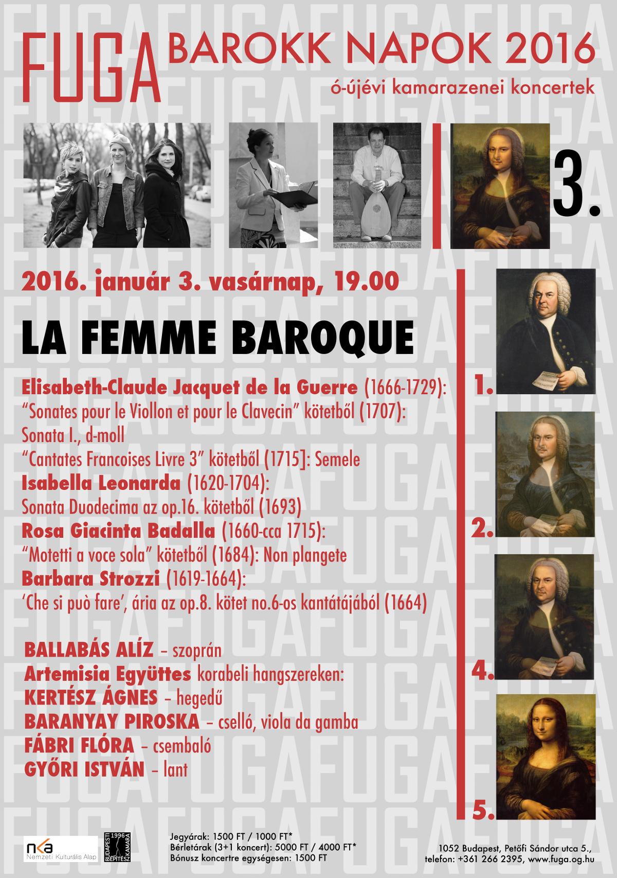 Barokk3