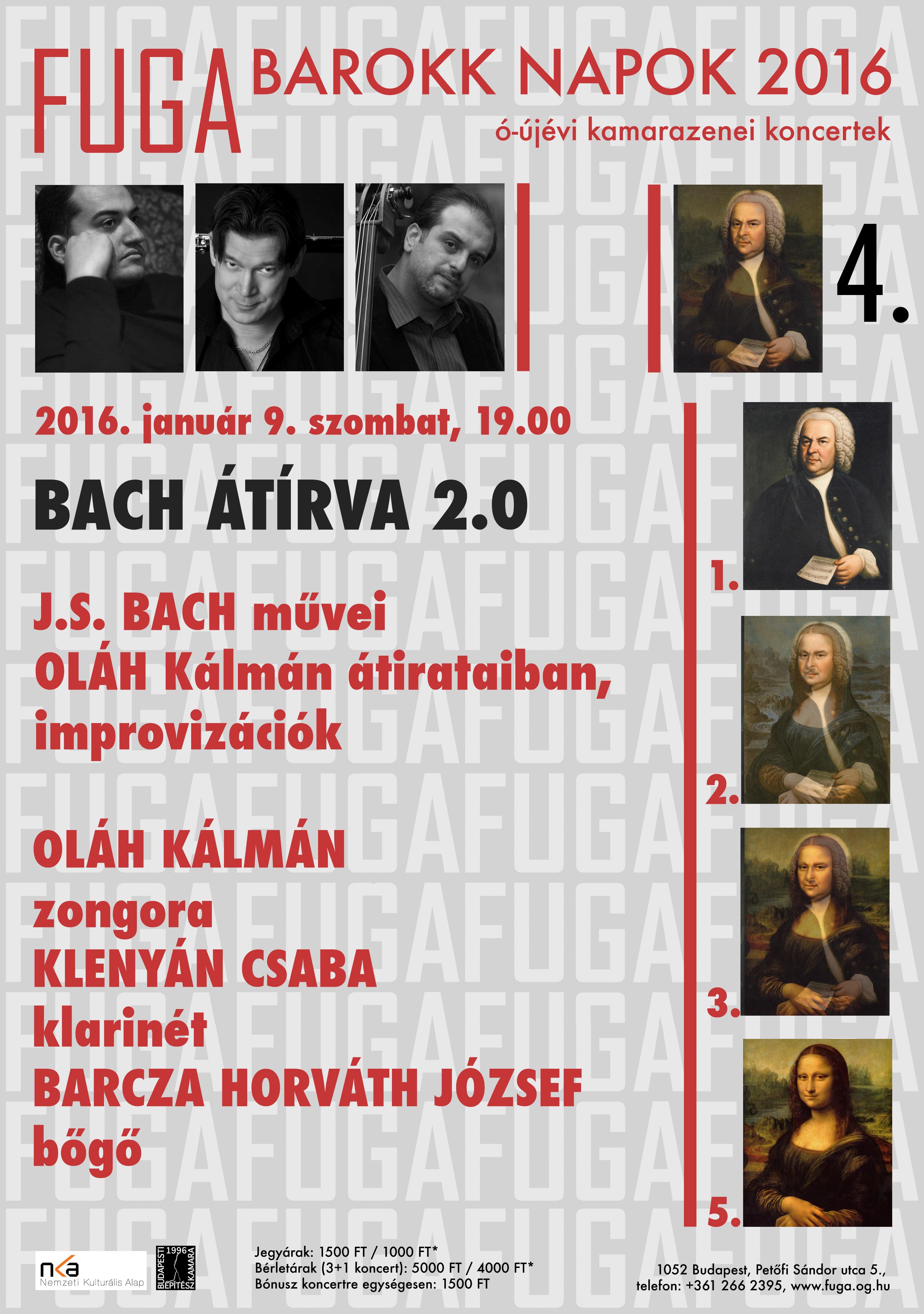Barokk_4
