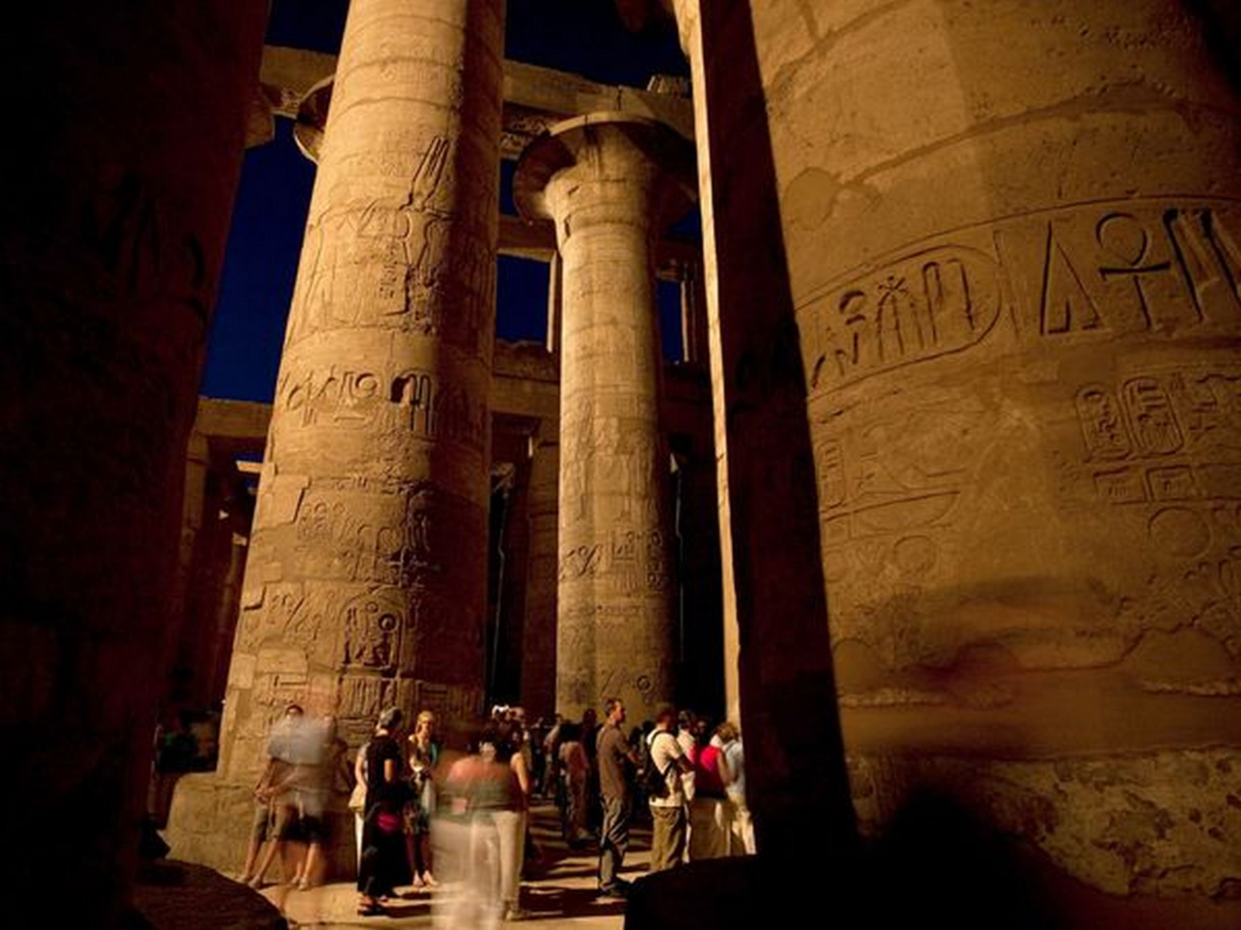 V-01-A-001 karnak-tempel-columns_28010_600x450