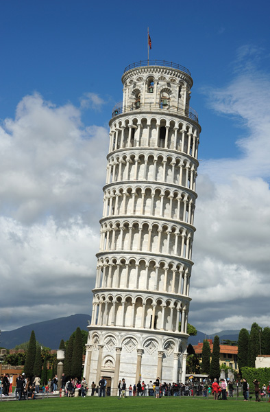 V-06-A-001 The_Leaning_Tower_of_Pisa_SB web