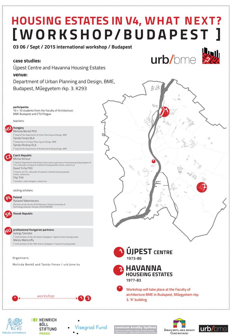 V4-BUDAPEST-0618
