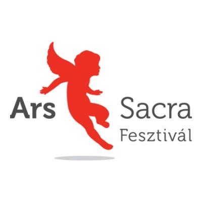arssacra