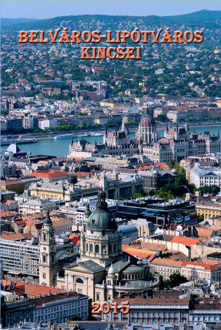 belváros lipótváros