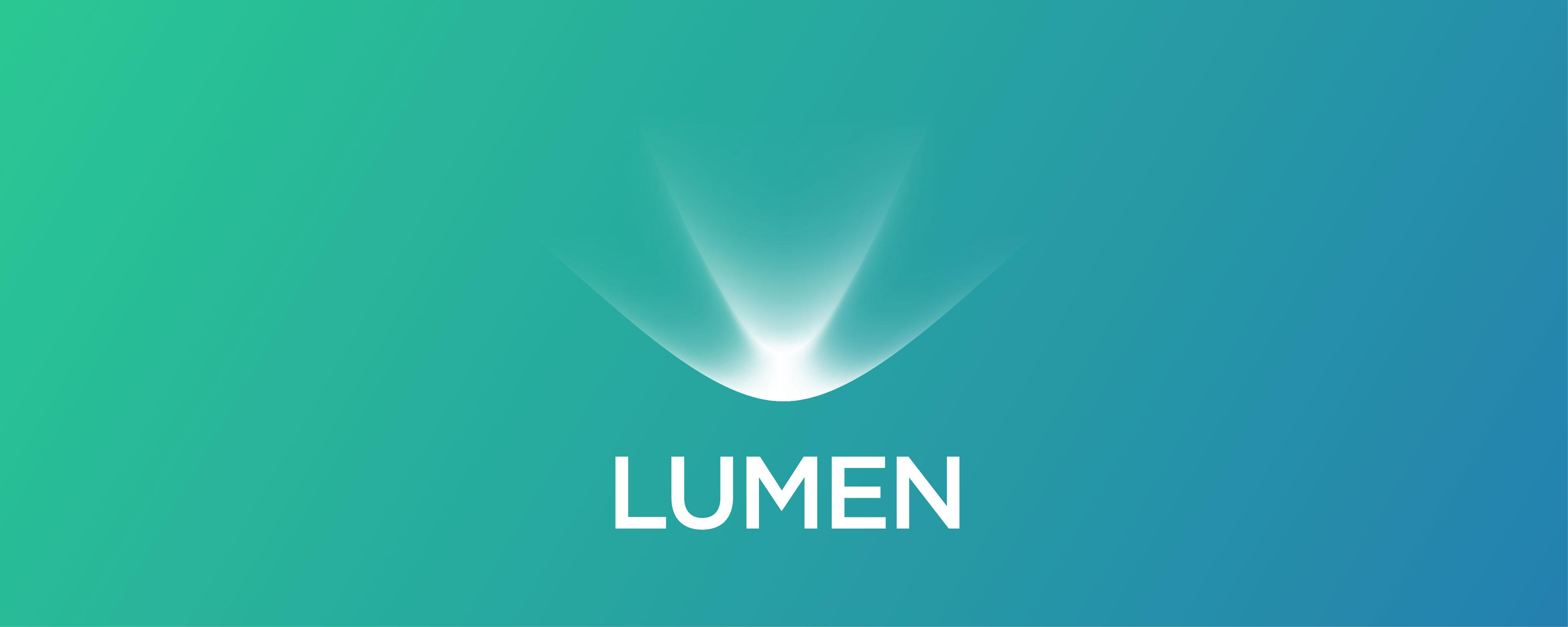 lumen logo-04