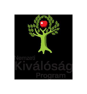 nkp-logo-allo-rgb
