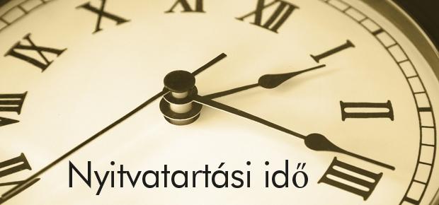 nyitva_1