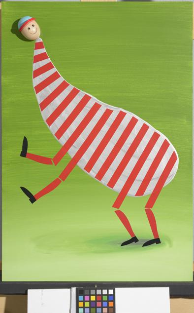 Striped Freak 2015 web