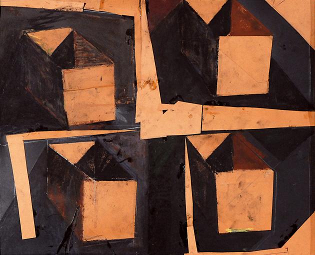 Szikora Tamás_fekete vörös kép 2 web