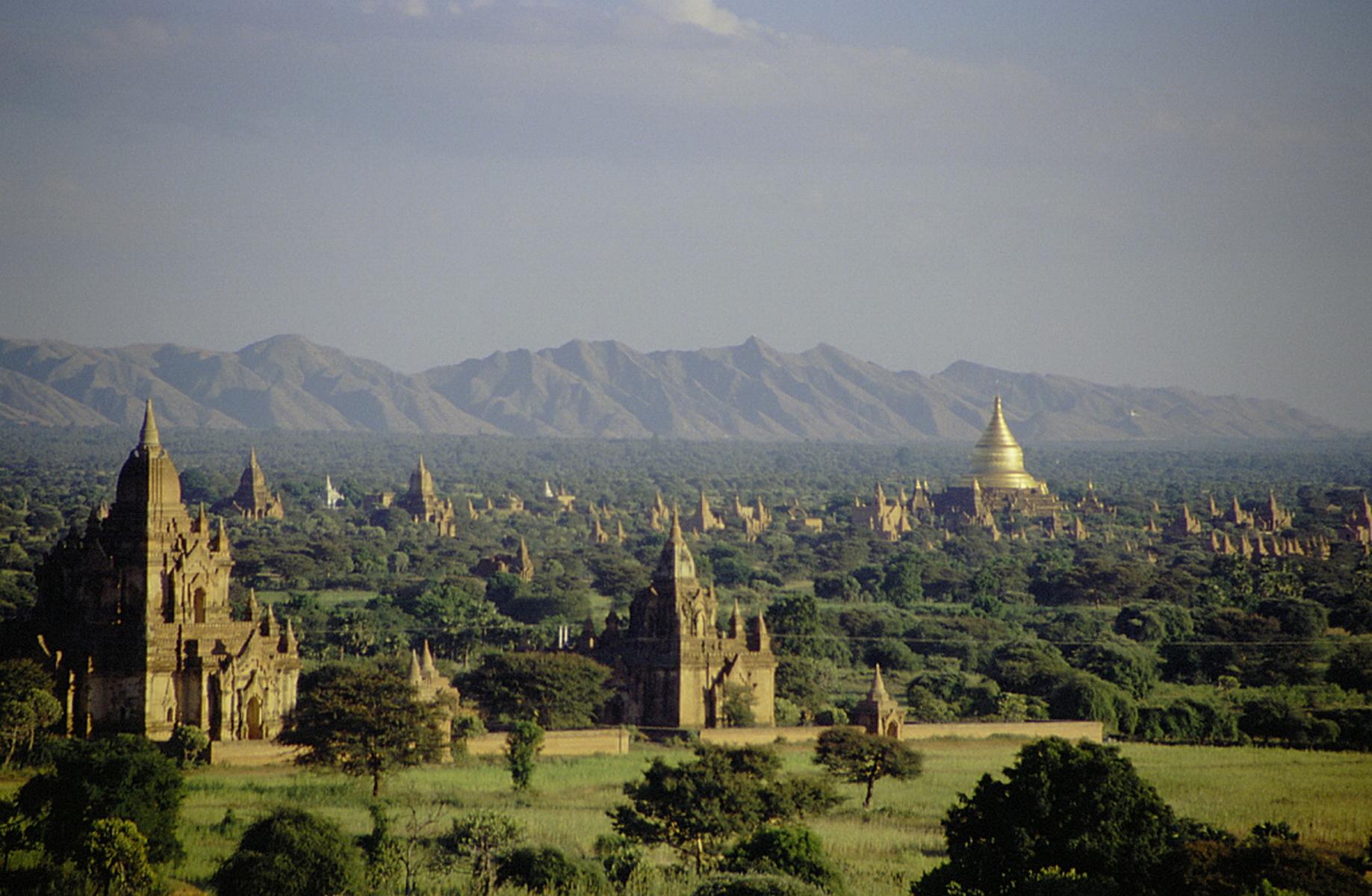 V-05-A-001 Bagan,_Burma