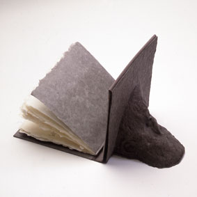 bookend-web-2