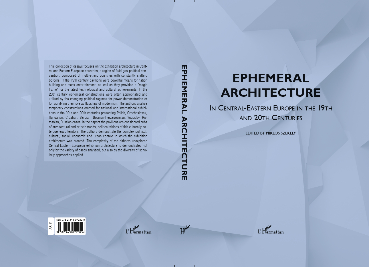 ephemeralarch