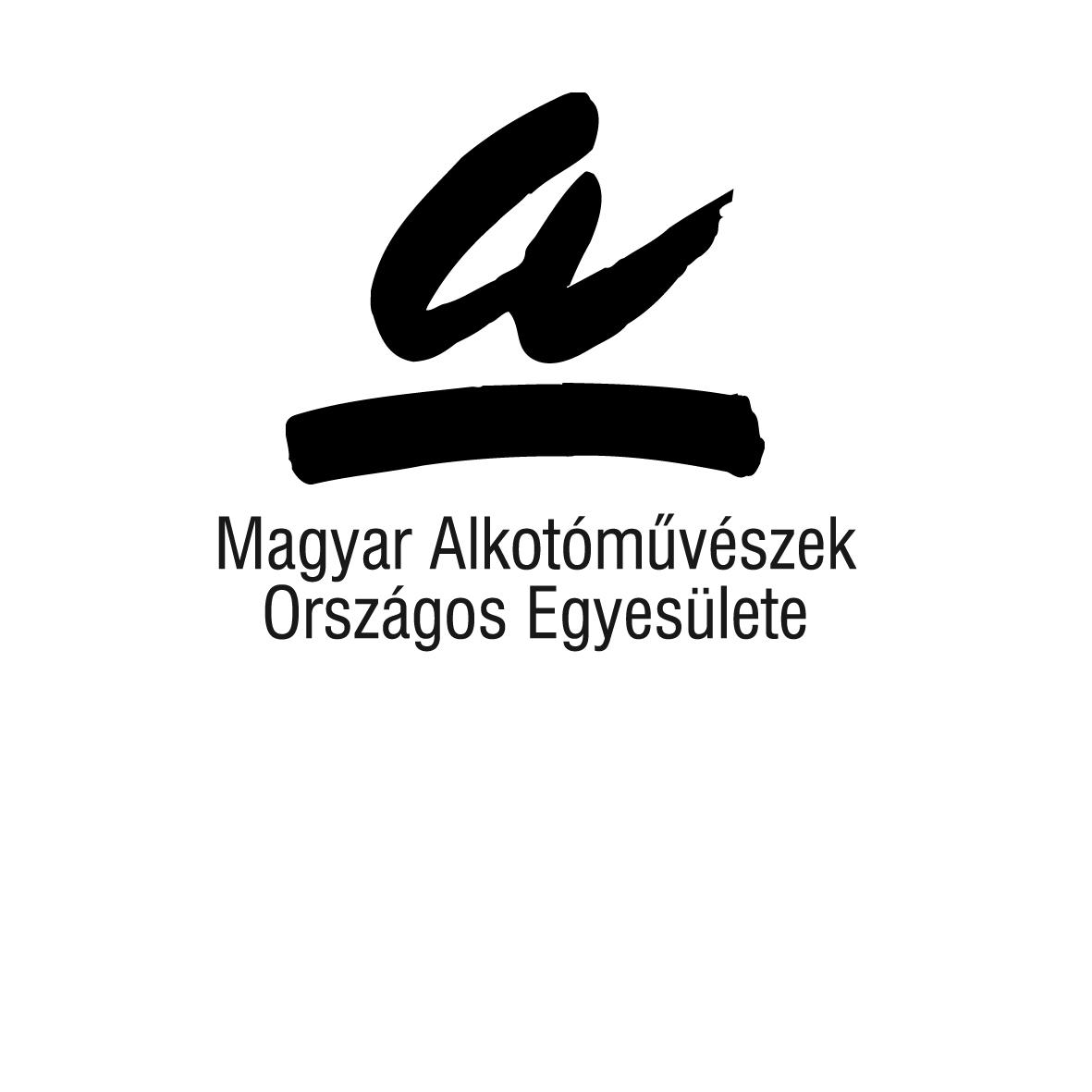 maoe feliratos logo