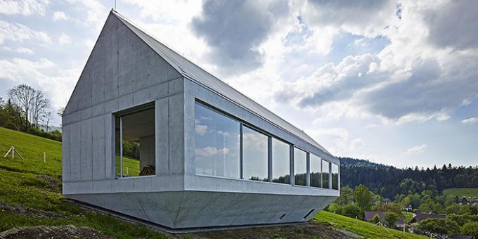 metalocus_polish-houses_03_700