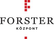 Forster-kozpont-final