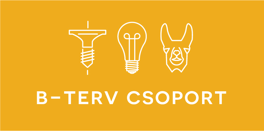 bterv_logo
