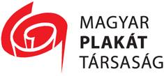 magyarplakat_logo