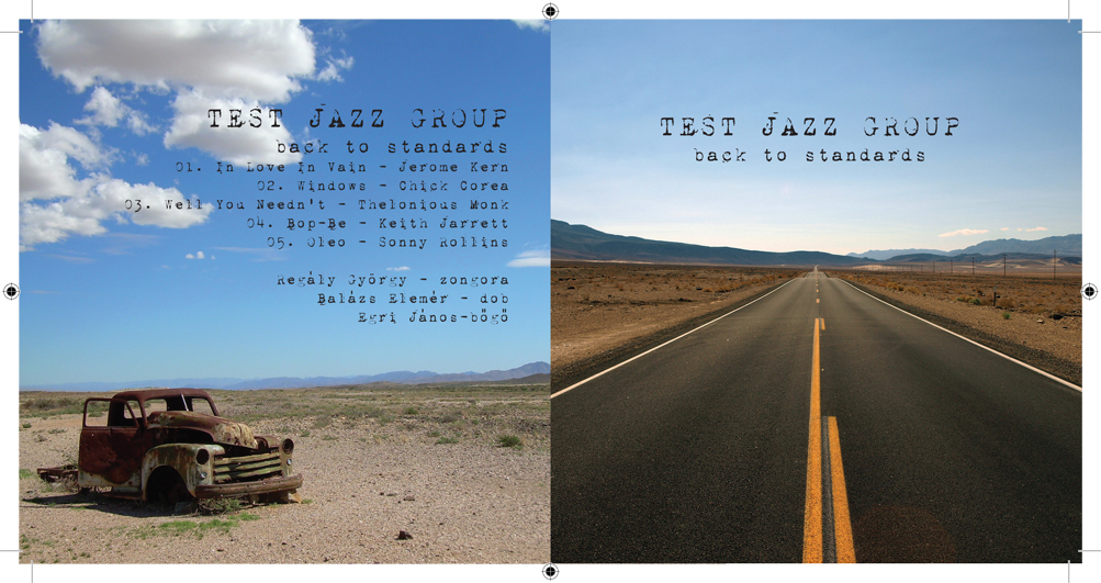 test_jazz_group - back_to_standards