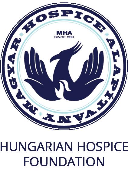 hospice-en