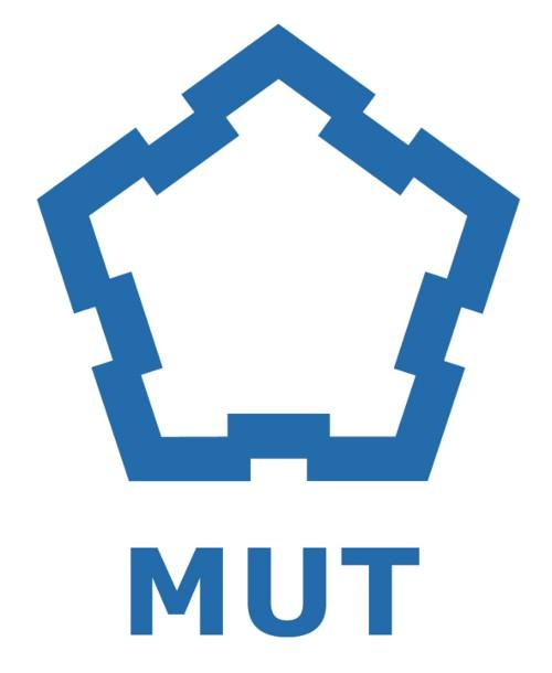 mut_0