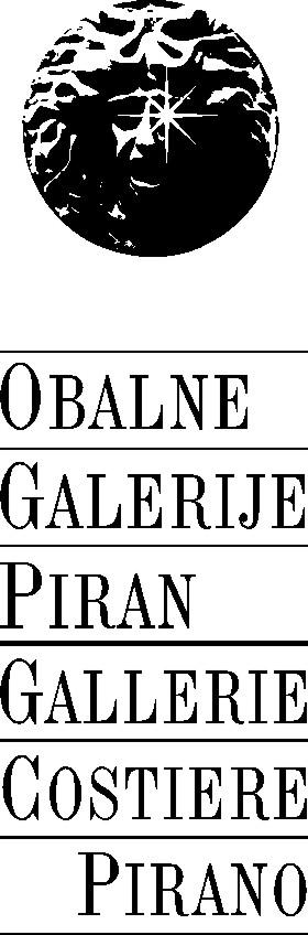 Logo OGP B&W