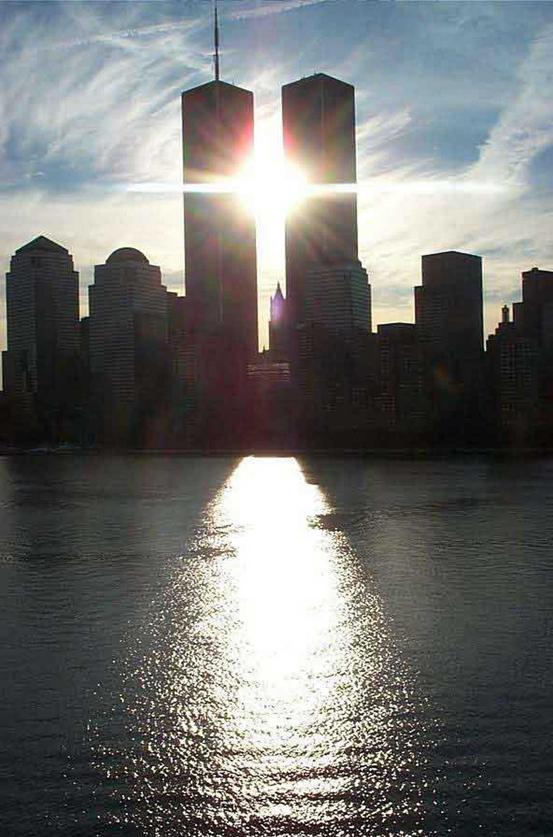 NY_WTC_timon