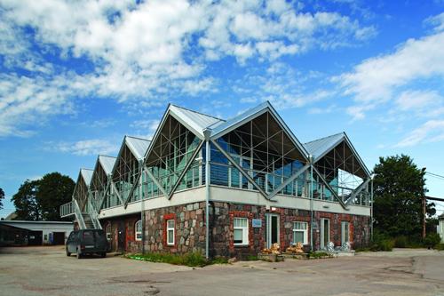 Viimsi_Keevitus_Office_building_Eek_&_Mutso_Architects