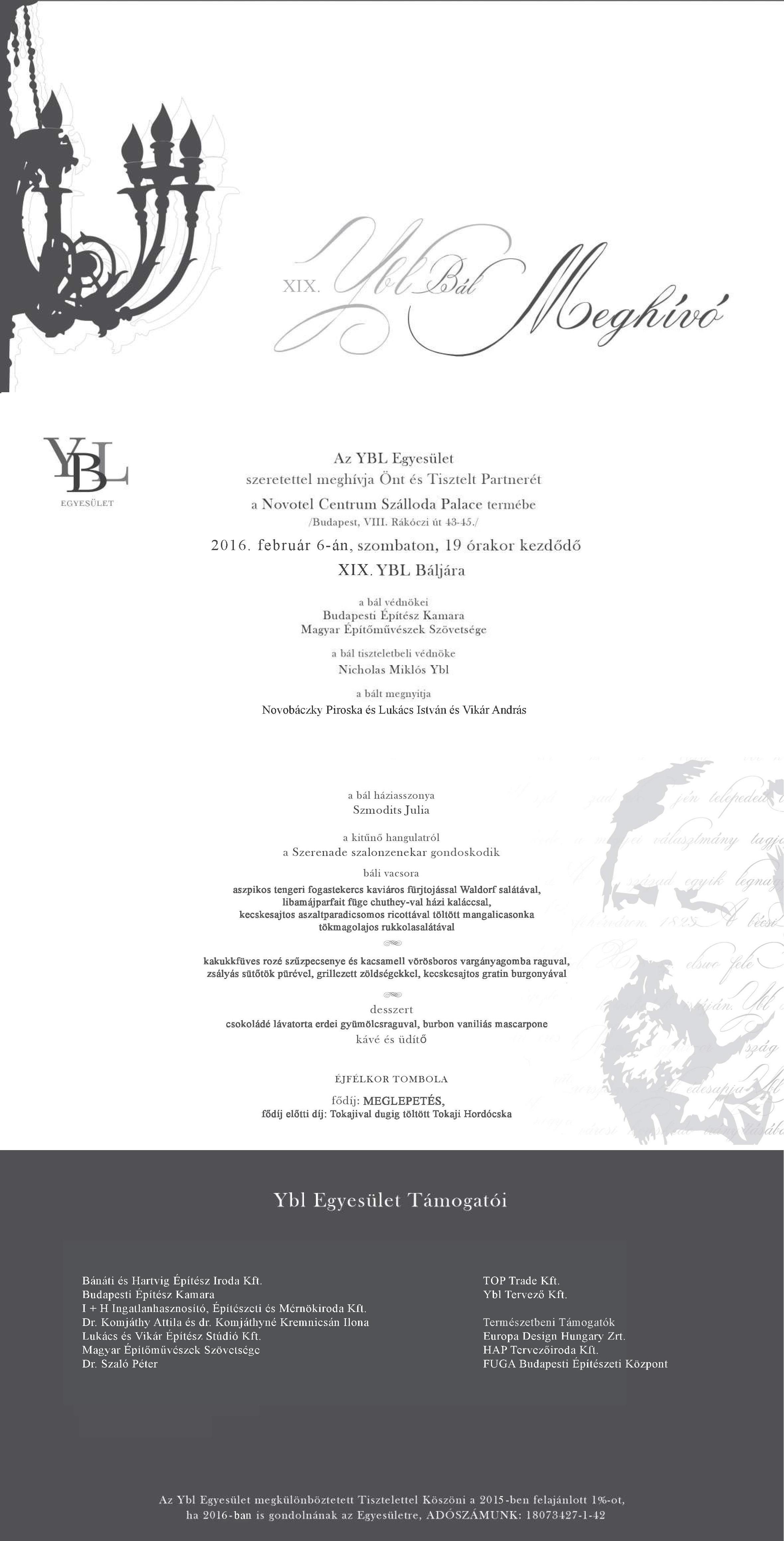 XIX Ybl Bal meghivo-page-00