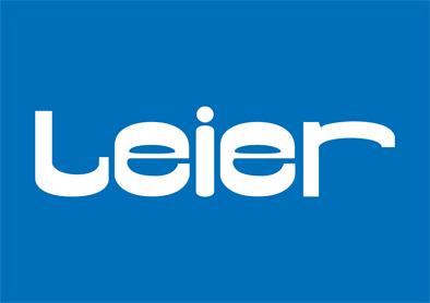 leier_logo_vektor