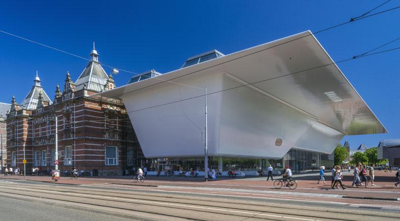 0_kep_10_Amszterdam_Stedelijk_Museum_regi-es-uj-epulet web