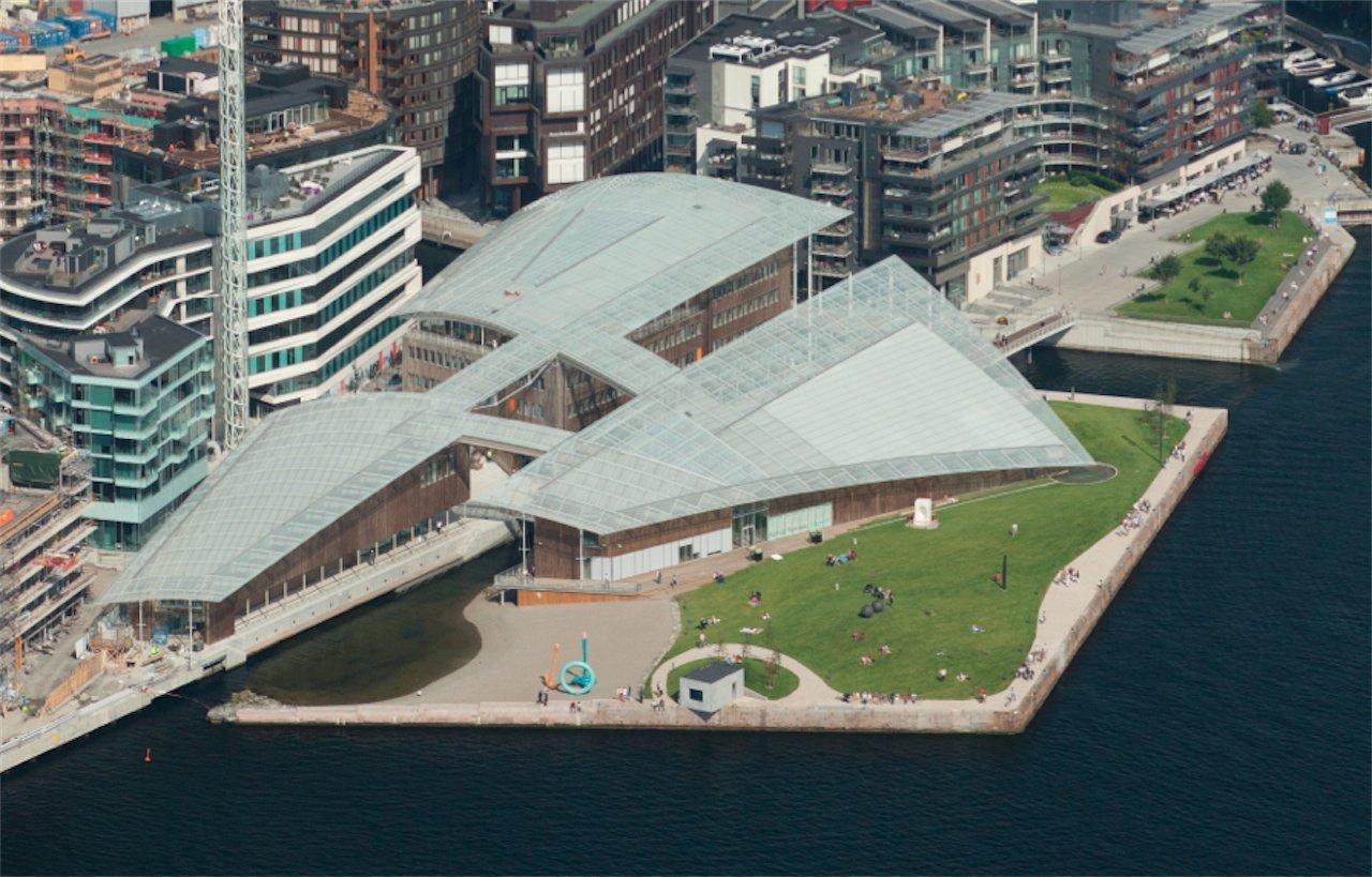 0_kep_15_Oslo_Astrup_Fernley_Museum