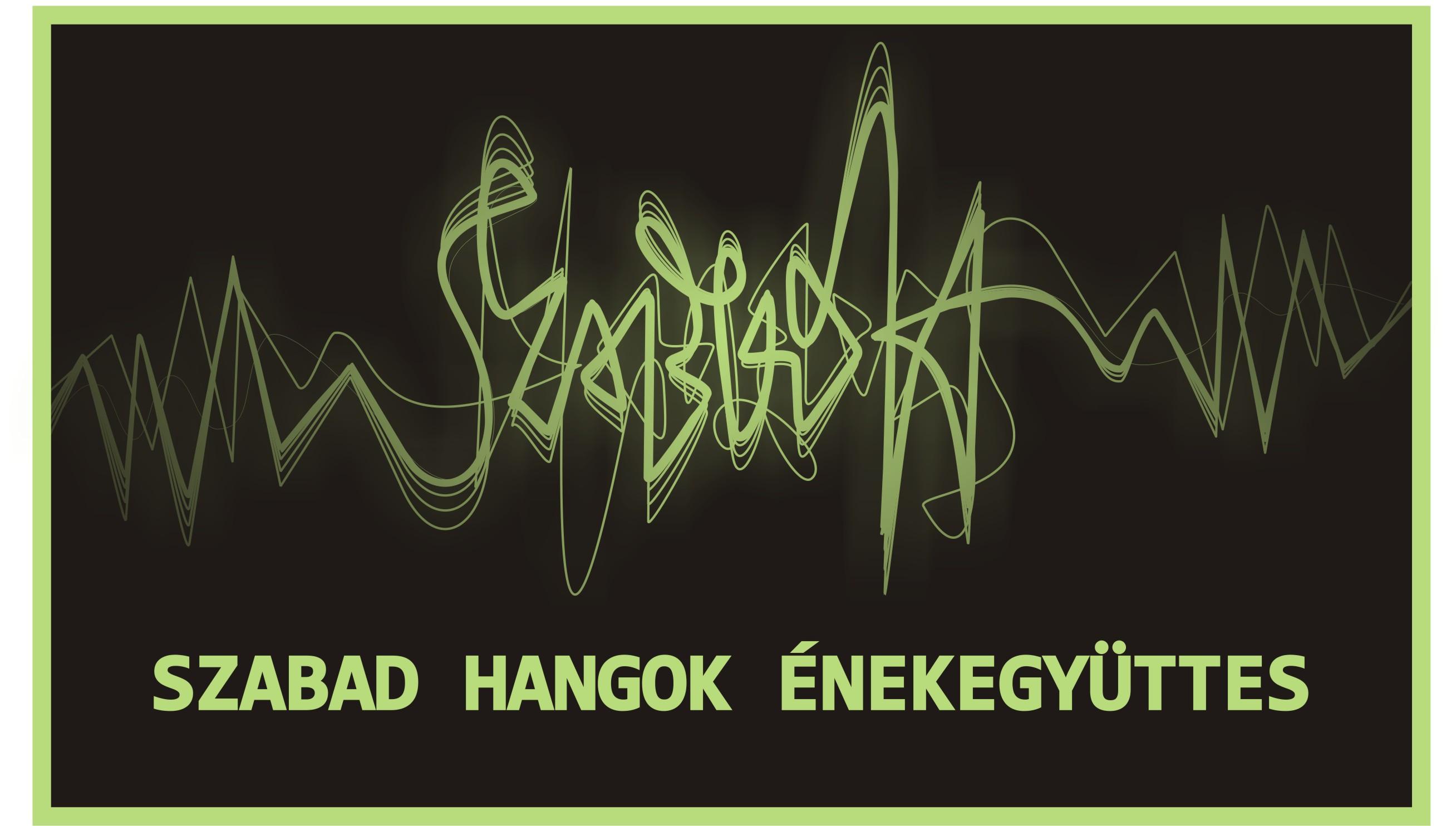Szabad_Hangok_logo_vegso_1