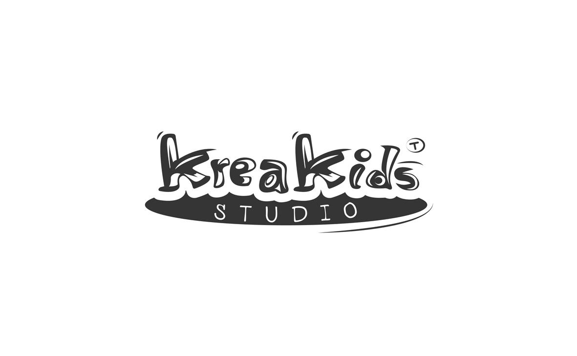 kreakids studio_logo-08 copy