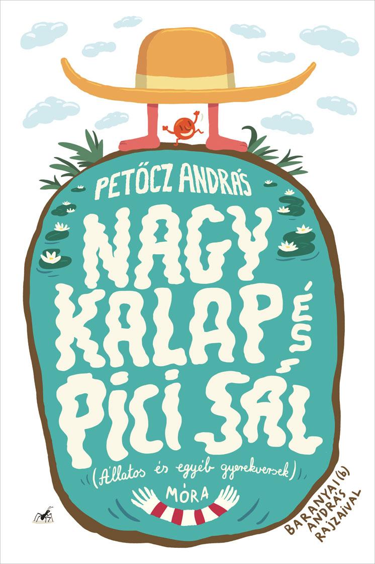 Nagy-Kalap-es-Pici-Sal