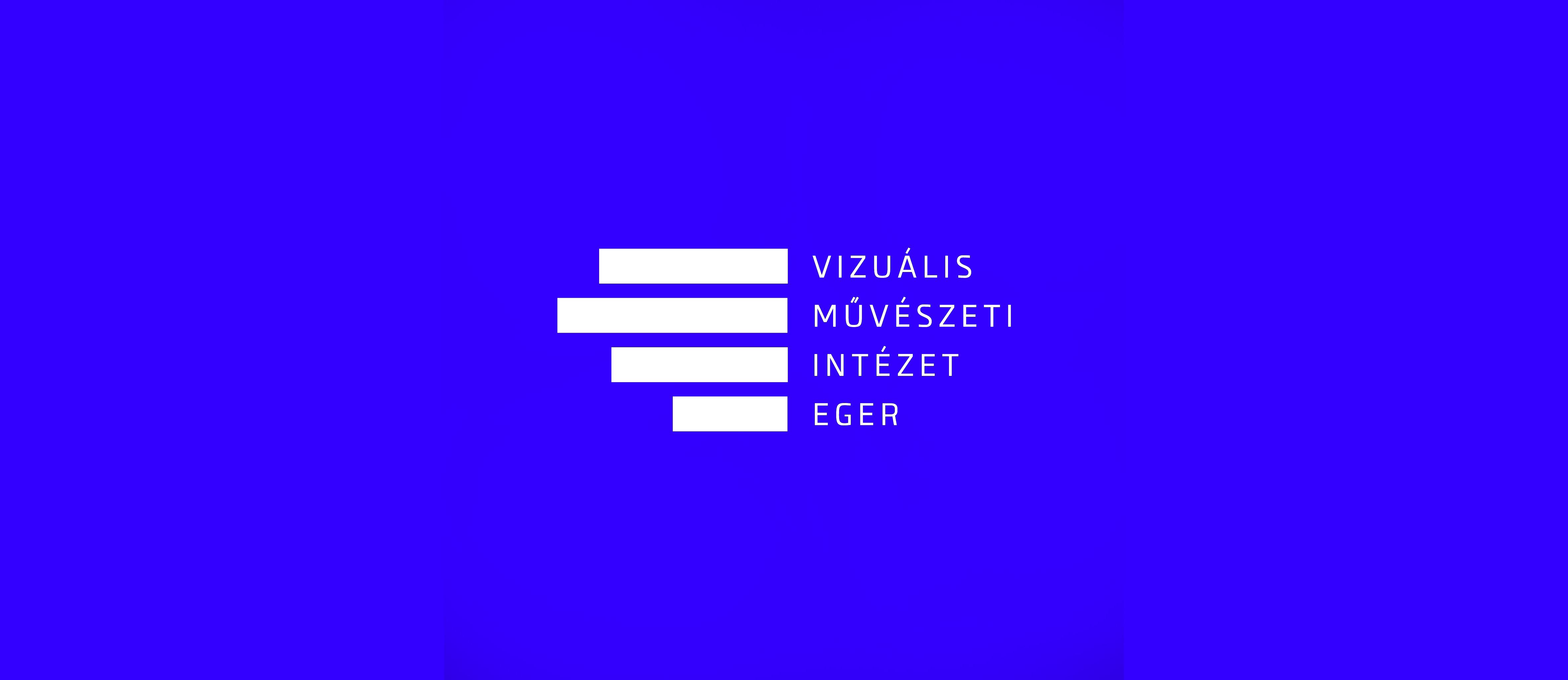 Vizualis-Muveszeti-Intezet-logo2048pxkék