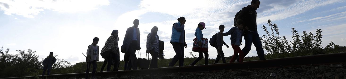 europes-refugee-crisis