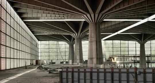 parabeton-pier-luigi-nervi-und-roemischer-beton
