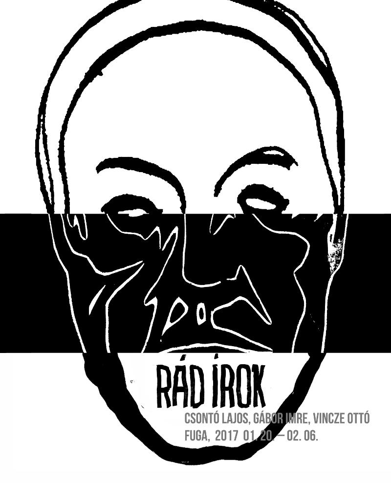 radirok_fuga_plakat