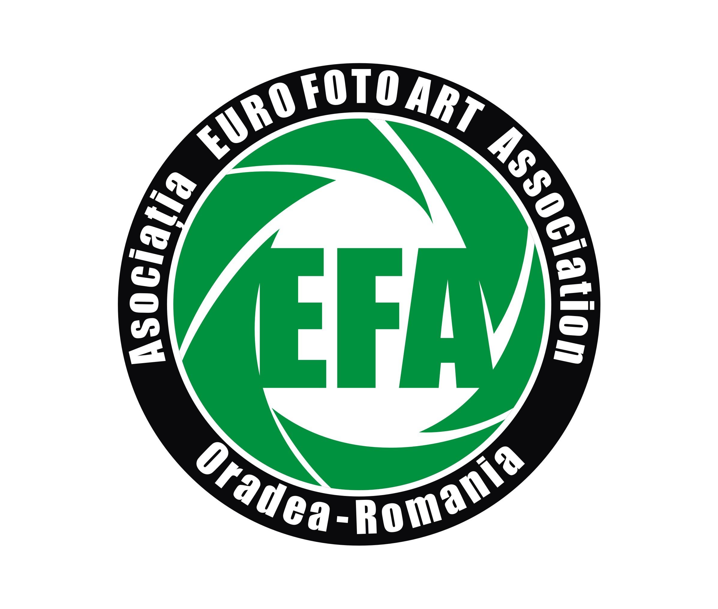 AEFA Logo_05.08.2014 ok