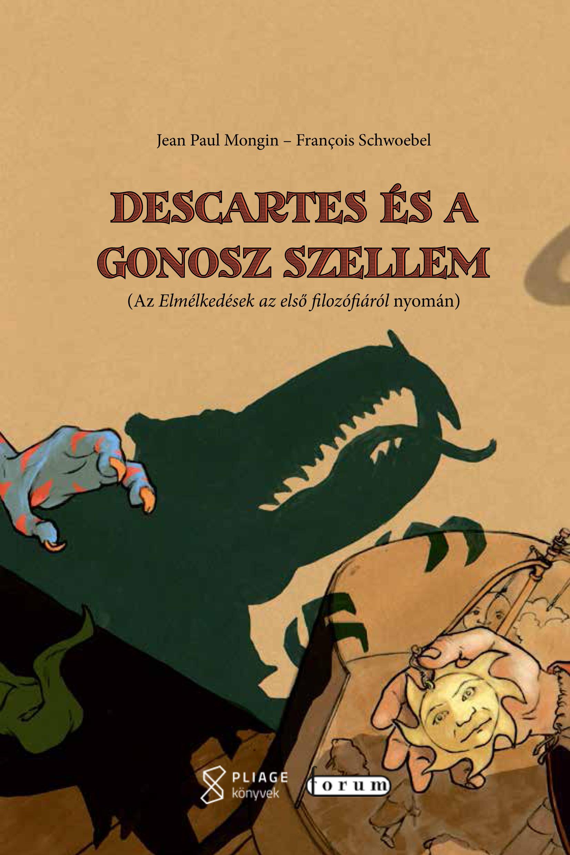 Descartes_2_3-2