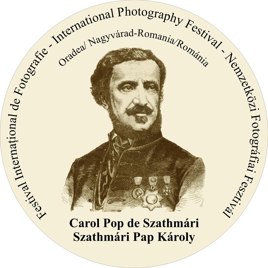 Sz.P.K. Nemzetközi Fesztiv.logo web