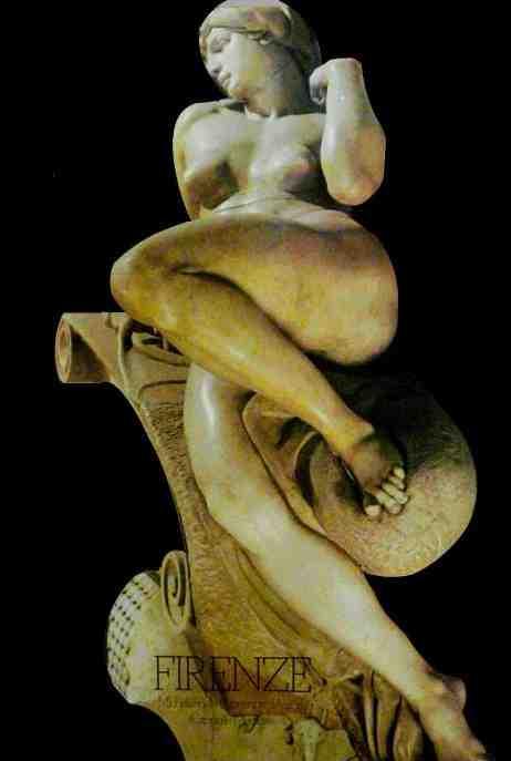 Bálint bertalan  nov 2_Michelangelo Hajnal Címlapra