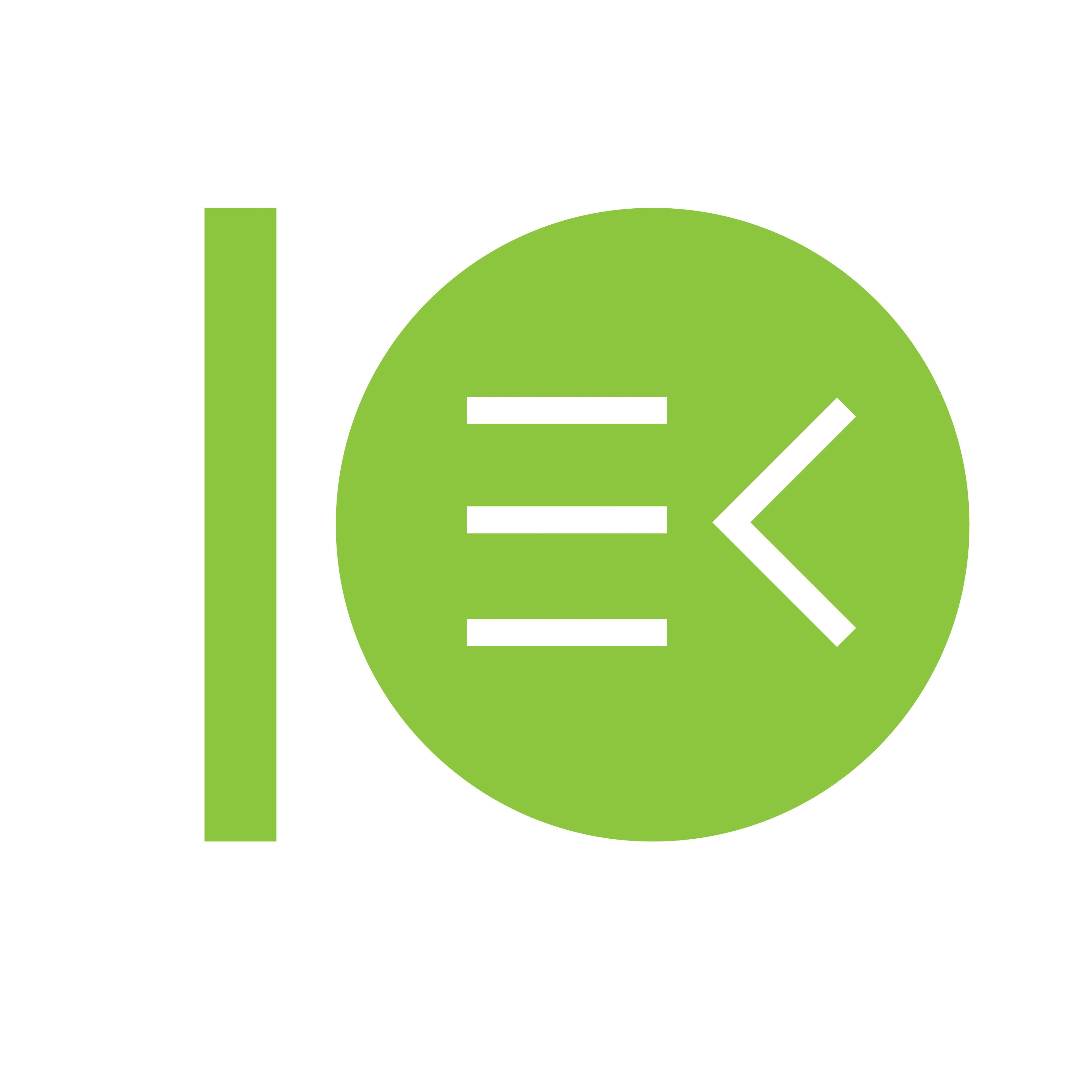 ek_evfordulos_logo