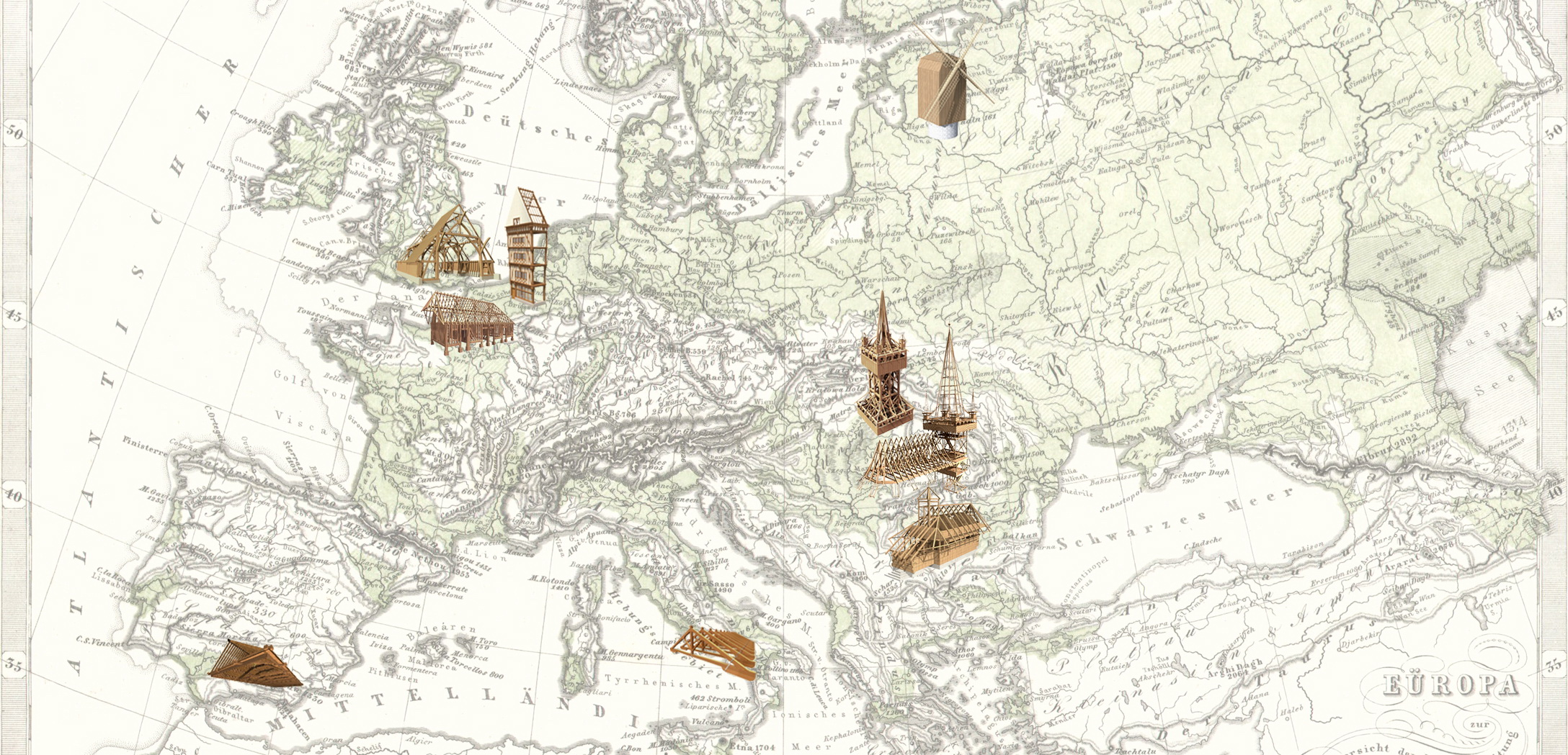 europe_geographical_map_cut