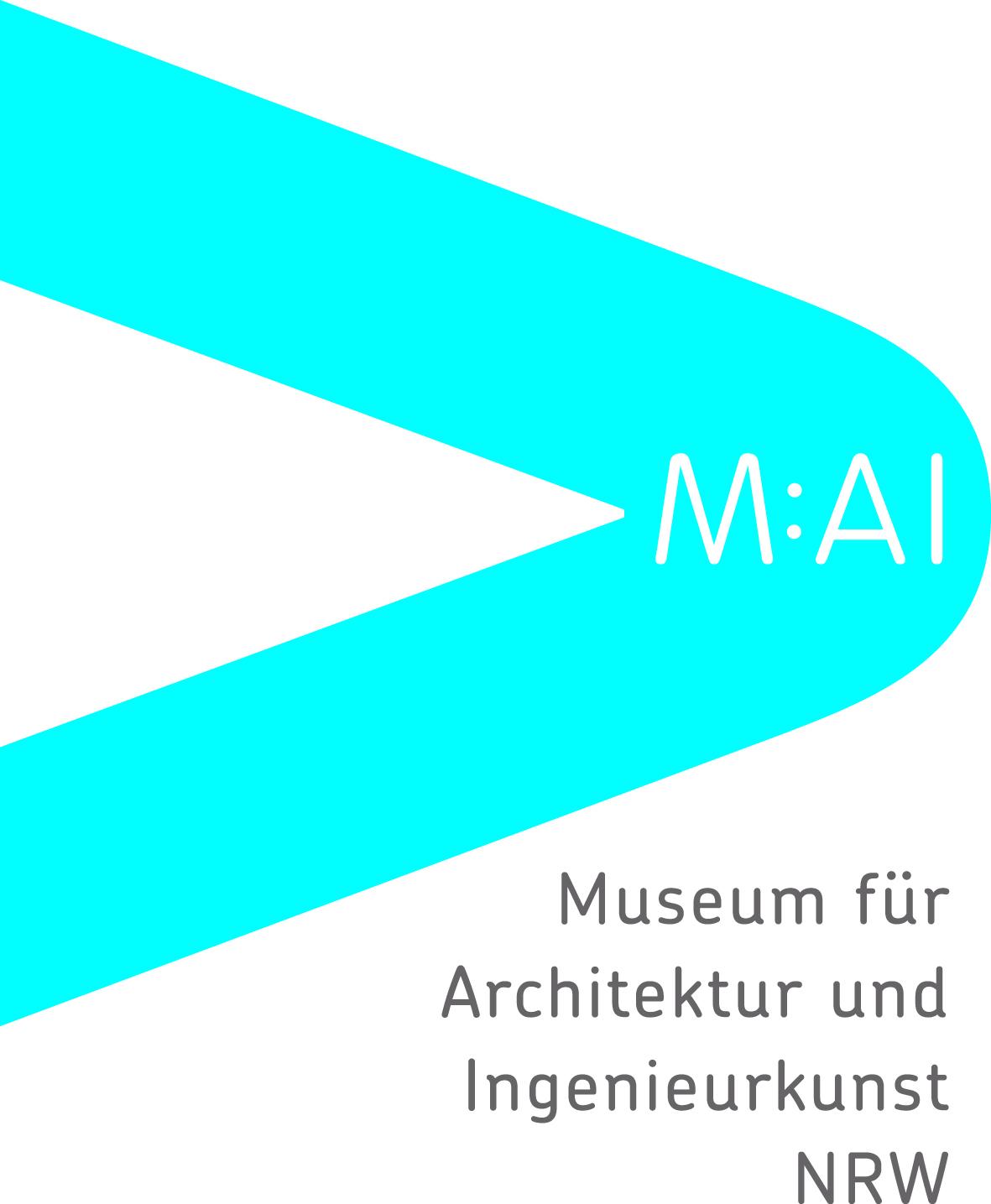 mai_logo_2012_links_rechts_zw.indd