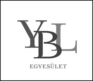 ybl_logo