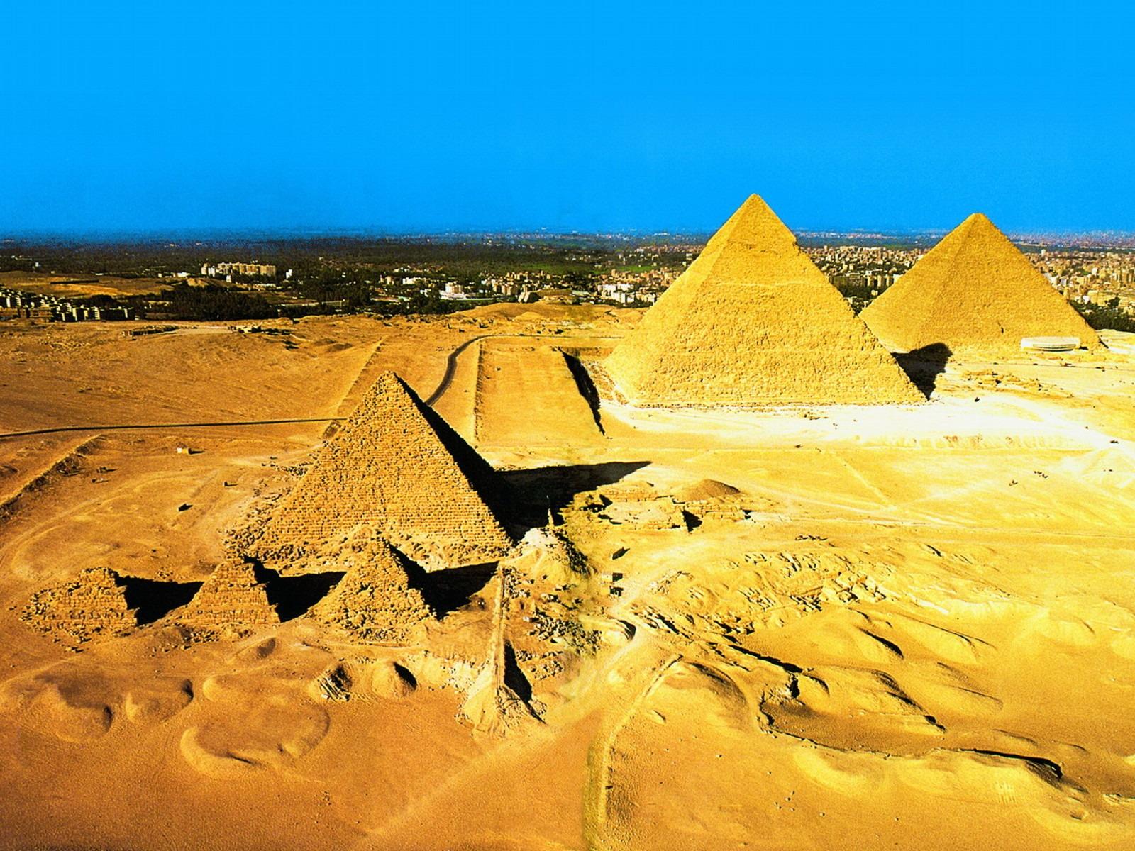 I-01 Piramisok-1