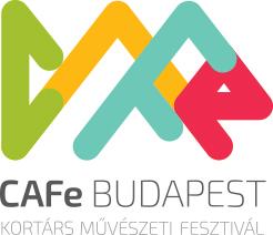 CAFe2016_jegyfelulet_logo_02