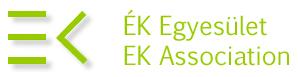 ÉK-egyesület