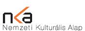 nka_emblema
